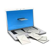 Email Generating Engine